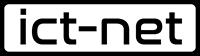 ict-net Logo